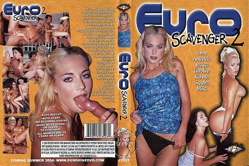 Euro Scavenger 2