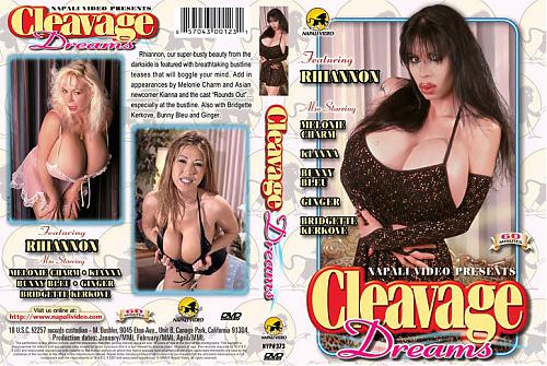 Cleavage Dreams