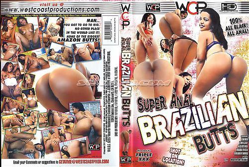 бразильские порно фильмы скачать