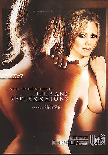 ReflexXxions