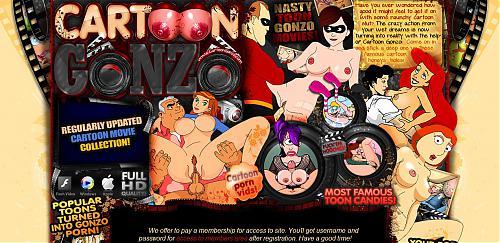 Cartoongonzo.com 720p