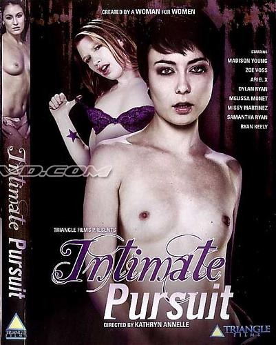 Intimate Pursuit