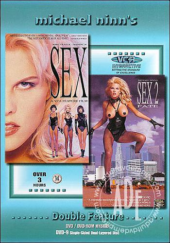 Sex 1&2