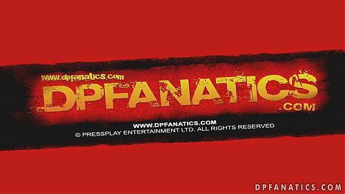 Весь фотосет к моим раздачам роликов от DPfanatics.com