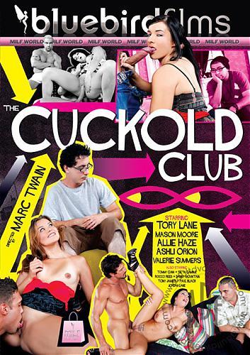 Cuckold Club