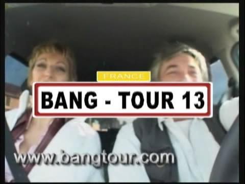 Bangtour 13