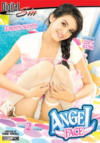 Ангельское личико