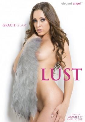 Похотливая Gracie Glam