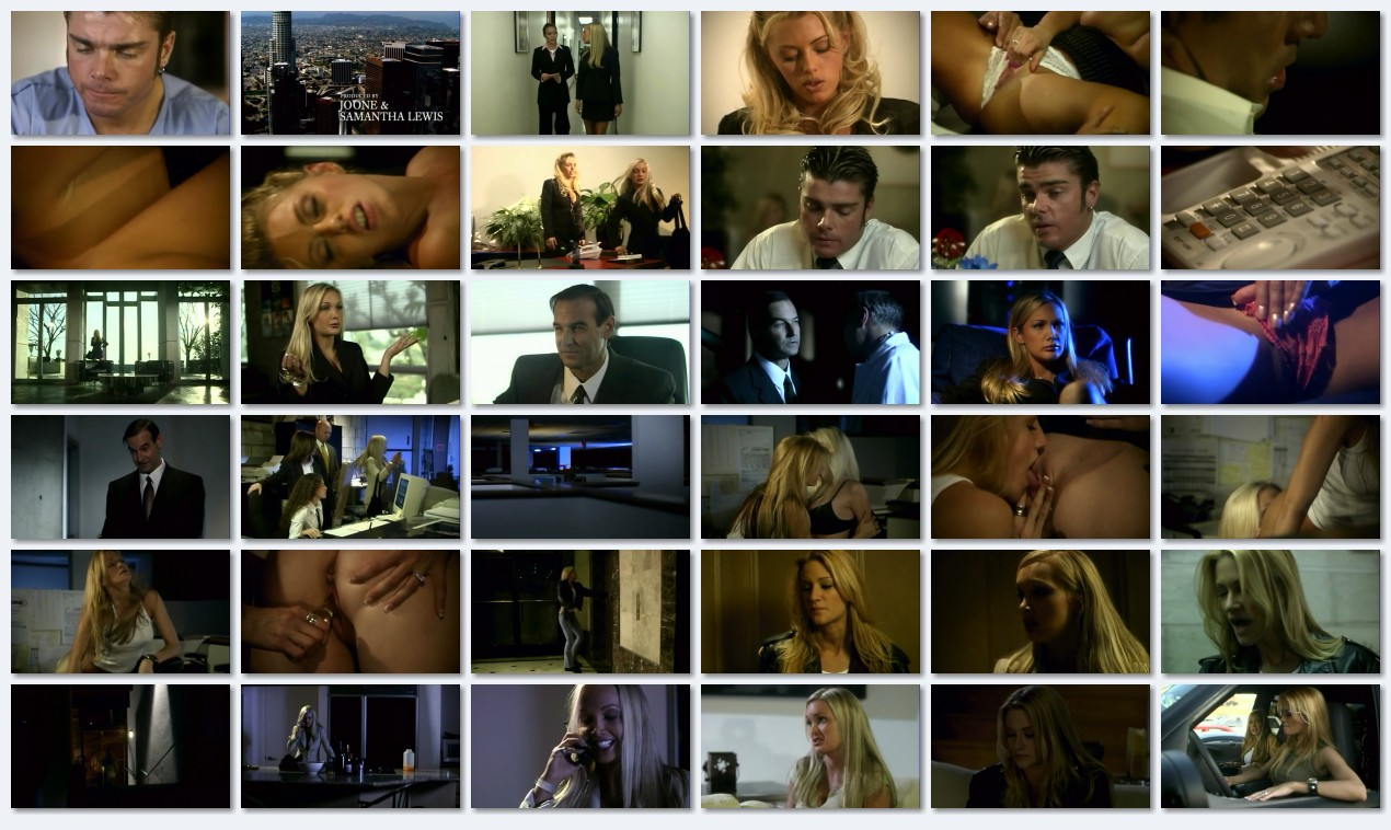 No Limits (2003) DVDRip - Digital Playground. Starring: Devon, Jessica Drake, Jesse Jane