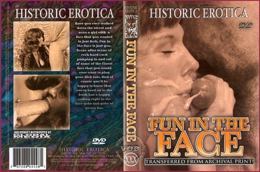 смотреть порно секс классические фильмы-ож1