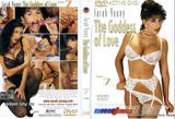 Sarah Young - The Goddess of Love 1 - 12 DVDrips H264