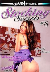 stocking secret 8