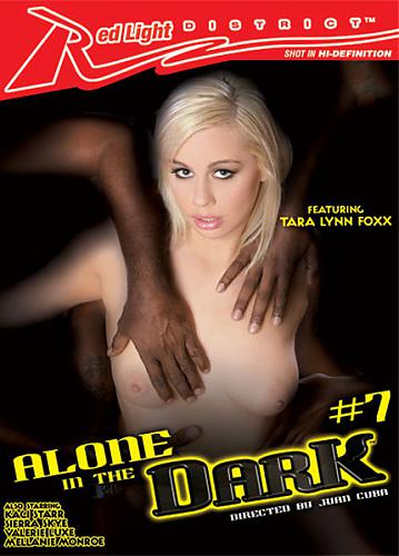 Alone In The Dark 7