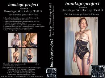 Bondage Project + TKB
