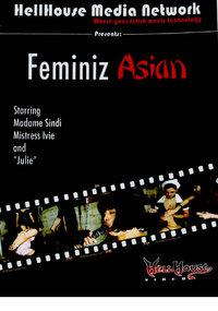 Femeniz ASIAN (2010) DVDRip