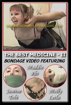The Best Medicine 2 / The Best Medicine 2 (2010) Other
