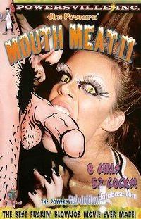 Mouth Meat 2 (2005) DVDRip