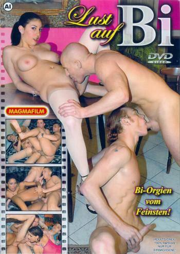 Bisexual porn free registration